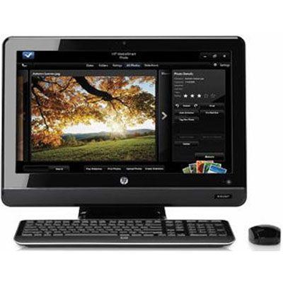 Моноблок HP 200-5240ru XS996EA
