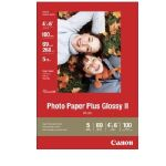 ��������� �������� Canon PP-201 4 X 6 (50 SHEETS) 2311B003