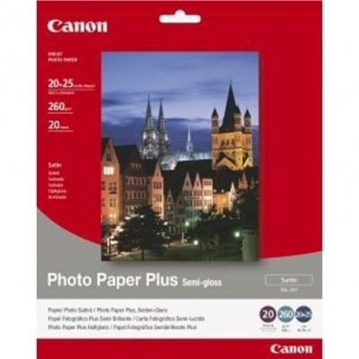 ��������� �������� Canon SG-201 4X6 (50 SHEETS) 1686B015