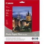 Расходный материал Canon SG-201 4X6 (50 SHEETS) 1686B015