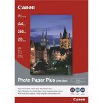 ��������� �������� Canon SG-201 A4 (20 SHEETS) 1686B021