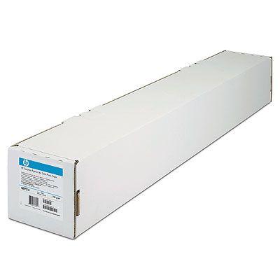Расходный материал HP Universal Heavyweight Coated Paper-1524 mm x 30.5 m (60 in x 100 ft) Q1416A