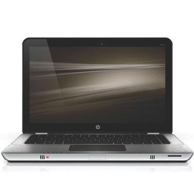 Ноутбук HP Envy 14-1100er XE661EA