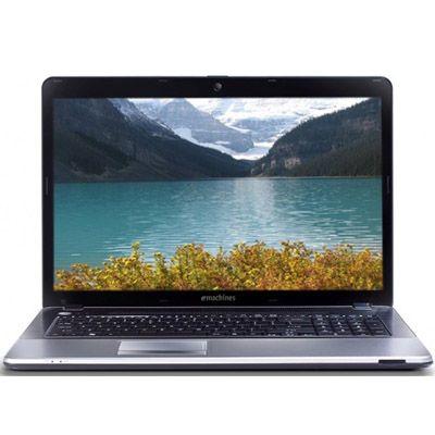 Ноутбук Acer eMachines G640G-P342G32Miks LX.NDB0C.001