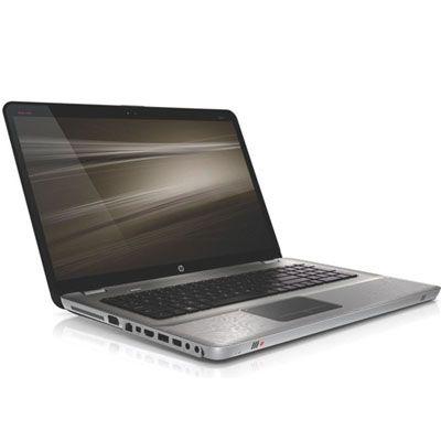 ������� HP Envy 17-1120er XE543EA