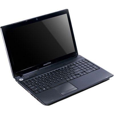 Ноутбук Acer eMachines E644G-E352G32Mikk LX.NCY0C.001