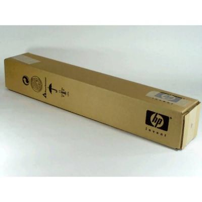 ��������� �������� HP Natural Tracing Paper-610 mm x 45.7 m (24 in x 150 ft) C3869A