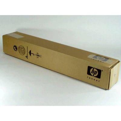 Расходный материал HP Natural Tracing Paper-610 mm x 45.7 m (24 in x 150 ft) C3869A