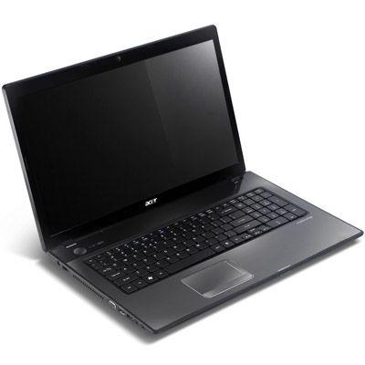 ������� Acer Aspire 7552G-X946G64Bikk LX.RCK01.002