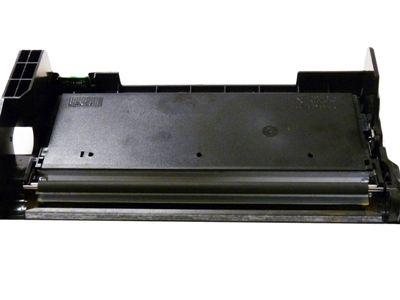 Расходный материал Xerox 6030/6050 Фоторецепторный барабан 30км 001R00574