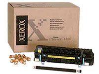 Расходный материал Xerox N4525 Фьюзер в сборе 300К 109R00049