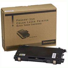 ��������� �������� Xerox Phaser 750 �����-�������� ������ 5� 016180701
