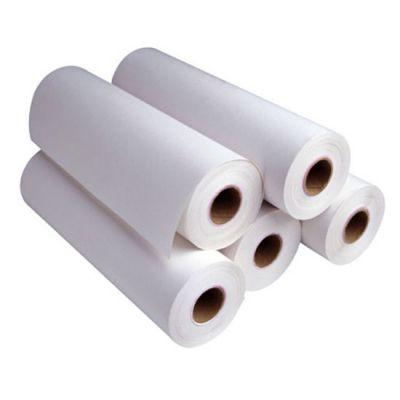Расходный материал Xerox Бумага в рулонах для струйной печати 610мм * 50м, 80 г/м2 (рулон) 450L90002