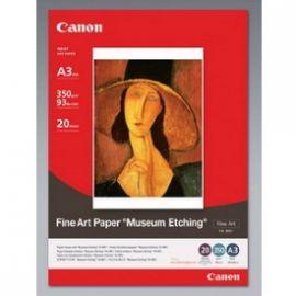 Расходный материал Canon FA-ME1 A3 (20 SHEETS) 1262B006