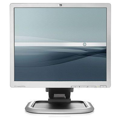 Монитор HP Value Compaq LA1951g EM890AA