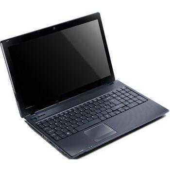 Ноутбук Acer Aspire 5552G-N834G50Mikk LX.RC401.004