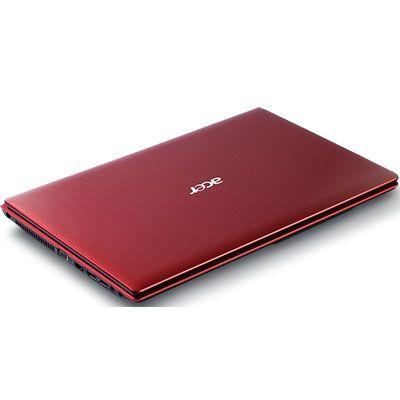 Ноутбук Acer Aspire 5552G-N833G32Mirr LX.RC701.002