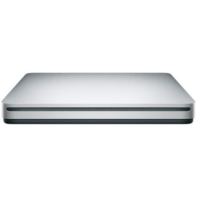 Apple Внешний привод MacBook Air SuperDrive MC684ZM/A