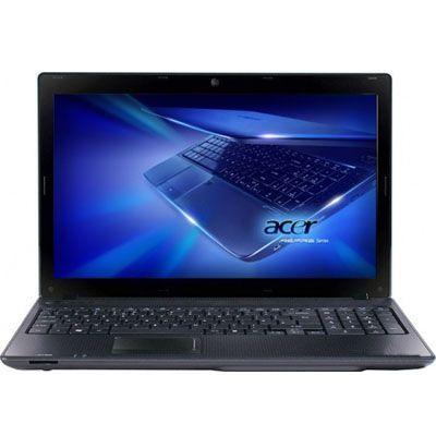������� Acer Aspire 5552G-P344G50Mikk LX.RC401.001