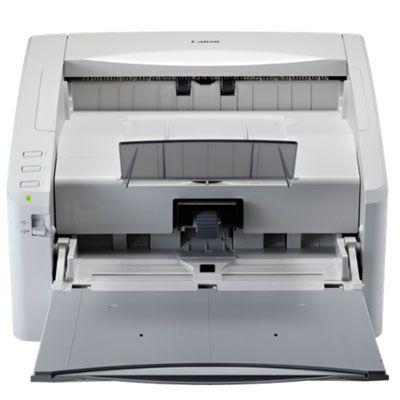 ������ Canon DR-6010C 3801B003