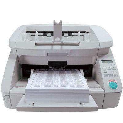 Сканер Canon DR-6050C 3624B003