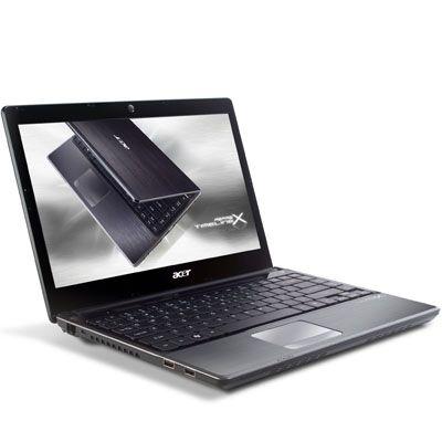 Ноутбук Acer Aspire TimelineX 3820TZG-P623G32iks LX.REL01.002