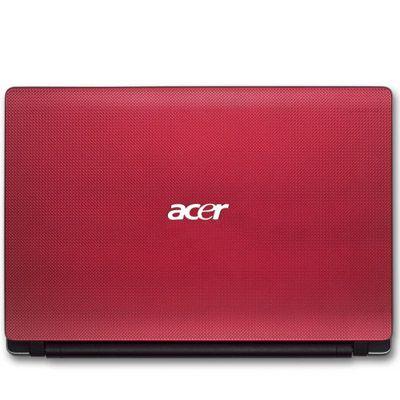 Ноутбук Acer Aspire TimelineX 1830TZ-U562G25irr LX.PYY01.006