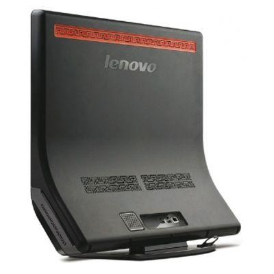 Моноблок Lenovo IdeaCentre A600 57125155 (57-125155)