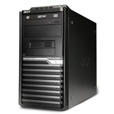 ���������� ��������� Acer Veriton M275 PS.VALE9.115