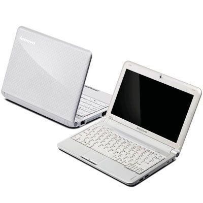 Ноутбук Lenovo IdeaPad S10-2-N270F01G2507SW1b 59057214 (59-057214)