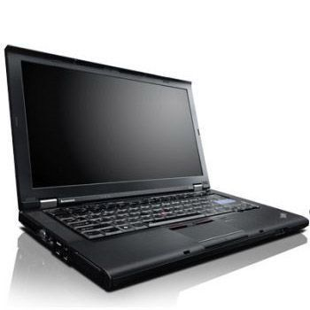 Ноутбук Lenovo ThinkPad T410 NT7A8RT
