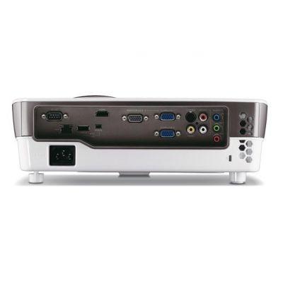 Проектор BenQ MX711