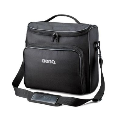 ��������, BenQ MX710