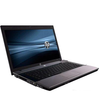 Ноутбук HP 620 XN590EA