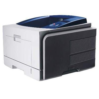 Принтер Xerox Phaser 3435DN 3435V_DN
