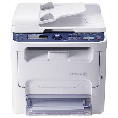 ��� Xerox Phaser 6121MFP/N 6121MFPV_N