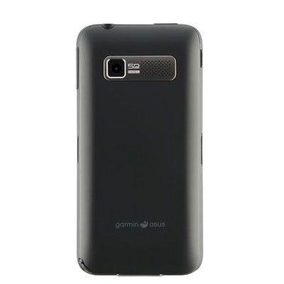 Смартфон, Garmin - Asus Nuvifone M10