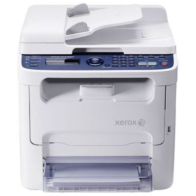 МФУ Xerox Phaser 6121MFP/D 6121MFPV_D