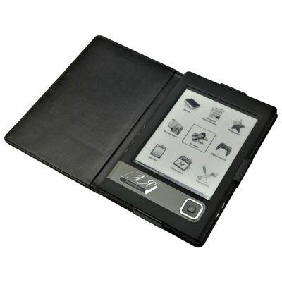 Электронная книга PocketBook AZ101 от А до Я