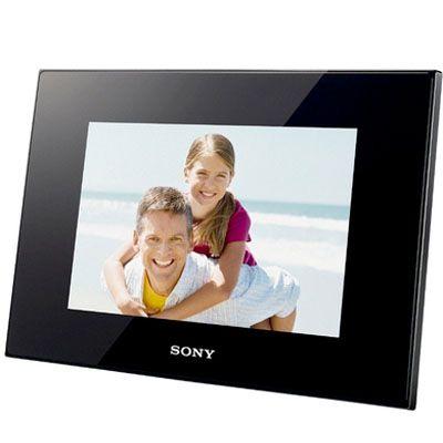 ��������� Sony DPF-D85B