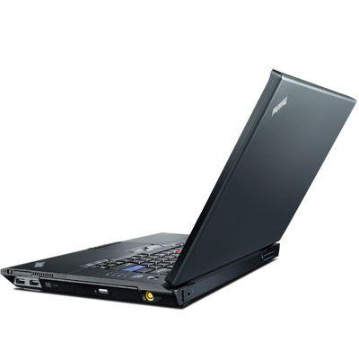 Ноутбук Lenovo ThinkPad L512 4444PW7