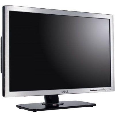 Монитор Dell UltraSharp 3008WFP bk/s