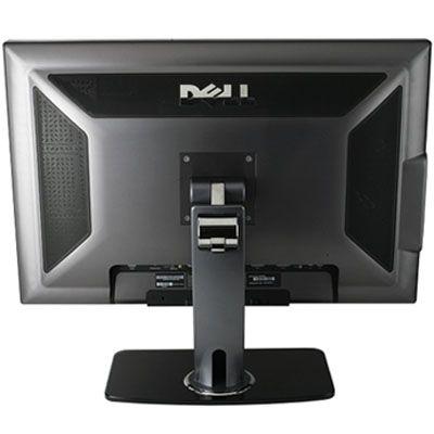 Монитор Dell UltraSharp 3008WFP bk/bk 210-19737-001