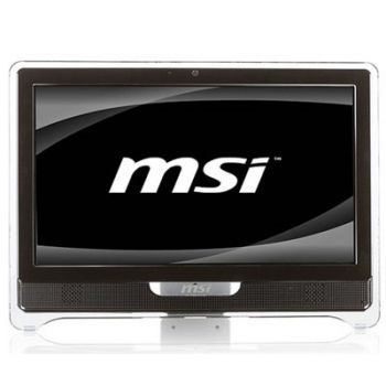 Моноблок MSI Wind Top AE2220-282