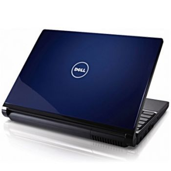 Ноутбук Dell Inspiron 1564 i3-370M Blue 271807744