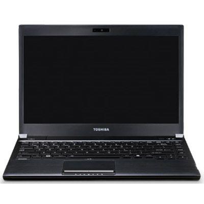 Ноутбук Toshiba Satellite R630-145 PT31LE-01500URU