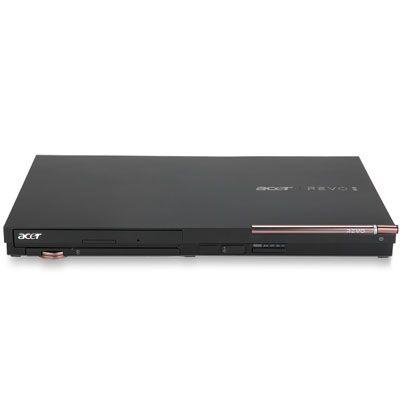 ������ Acer Aspire Revo RL100 PT.SESE2.021
