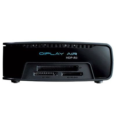 ���������� ASUS O!Play Air HDP-R3 HDP-R3/2A/PAL/HDMI
