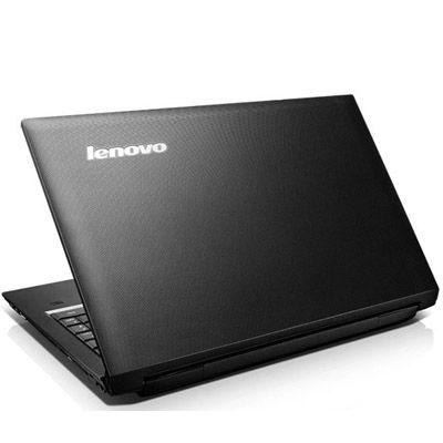 Ноутбук Lenovo IdeaPad B560A-I383G500BWI 59058825 (59-058825)