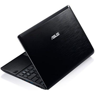 ������� ASUS EEE PC 1018P N550 Windows 7 (Black)